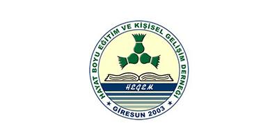 Hayat Boyu Eğitim Gelişim Derneği (HEGEM)