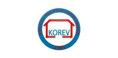 Koruyucu Aile, Evlat Edinme Derneği (KOREV)