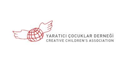 Yaratıcı Çocuklar Derneği
